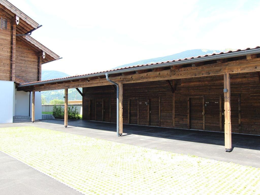 Ferienwohnung Modernes Appartement nahe des Salzburger Skigebiets und Sees (1860529), Hollersbach im Pinzgau, Pinzgau, Salzburg, Österreich, Bild 20