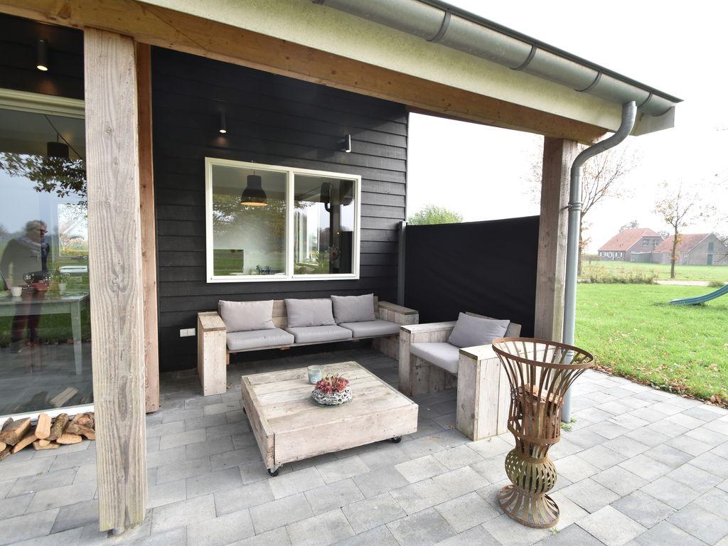 Ferienhaus Heerlijk vakantiehuis in Keijenborg met eigen tuin (2001072), Dunsborg, Achterhoek, Gelderland, Niederlande, Bild 20