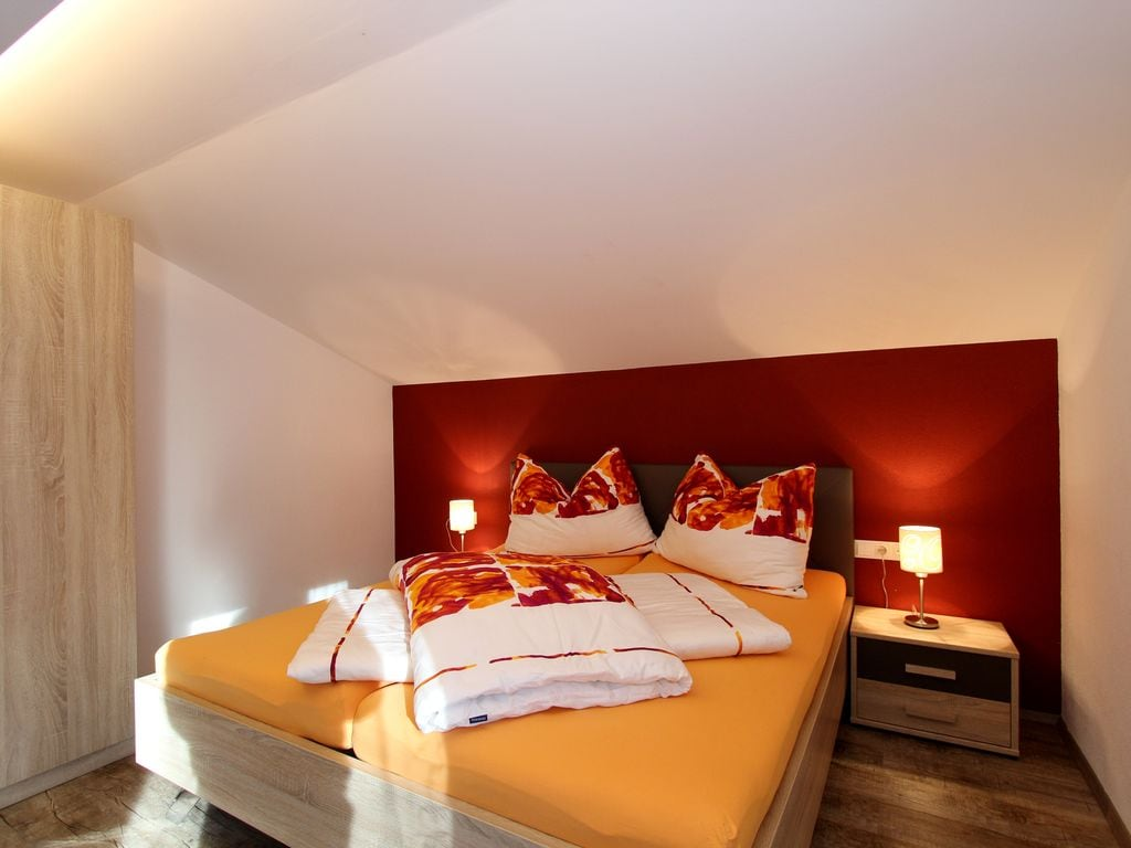 Maison de vacances Am Windbach (1762830), Itter, Hohe Salve, Tyrol, Autriche, image 19