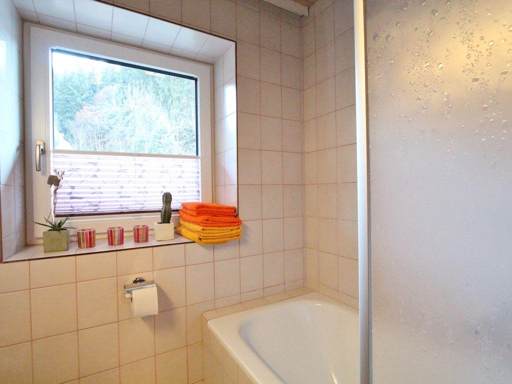 Maison de vacances Am Windbach (1762830), Itter, Hohe Salve, Tyrol, Autriche, image 22