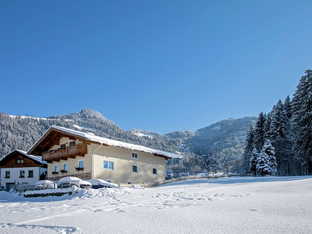Maison de vacances Am Windbach (1762830), Itter, Hohe Salve, Tyrol, Autriche, image 38