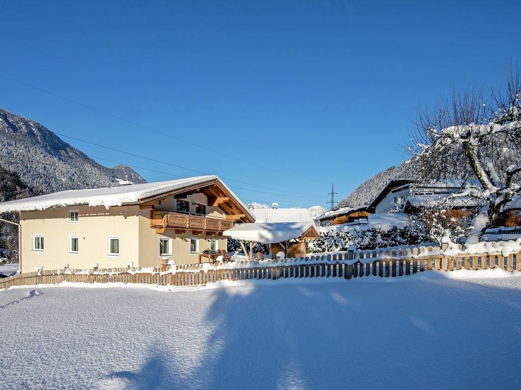 Maison de vacances Am Windbach (1762830), Itter, Hohe Salve, Tyrol, Autriche, image 31