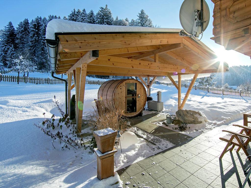 Maison de vacances Am Windbach (1762830), Itter, Hohe Salve, Tyrol, Autriche, image 39