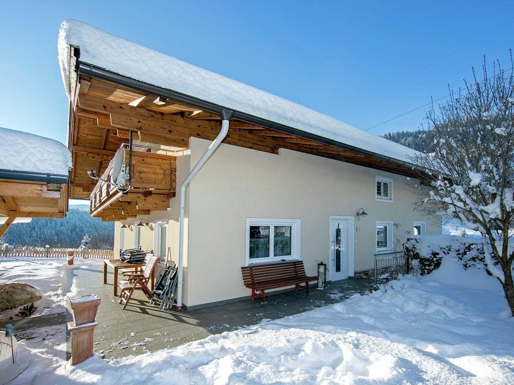Maison de vacances Am Windbach (1762830), Itter, Hohe Salve, Tyrol, Autriche, image 35