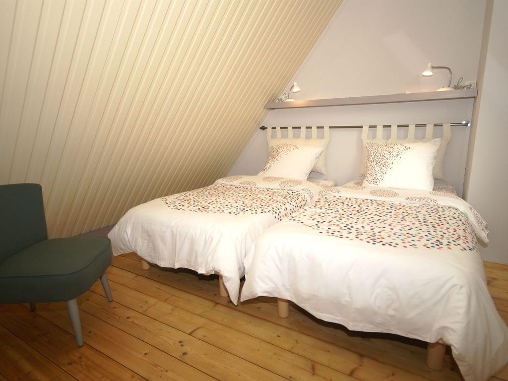 Maison de vacances Maison Delain (1763960), Delain, Haute-Saône, Franche-Comté, France, image 14