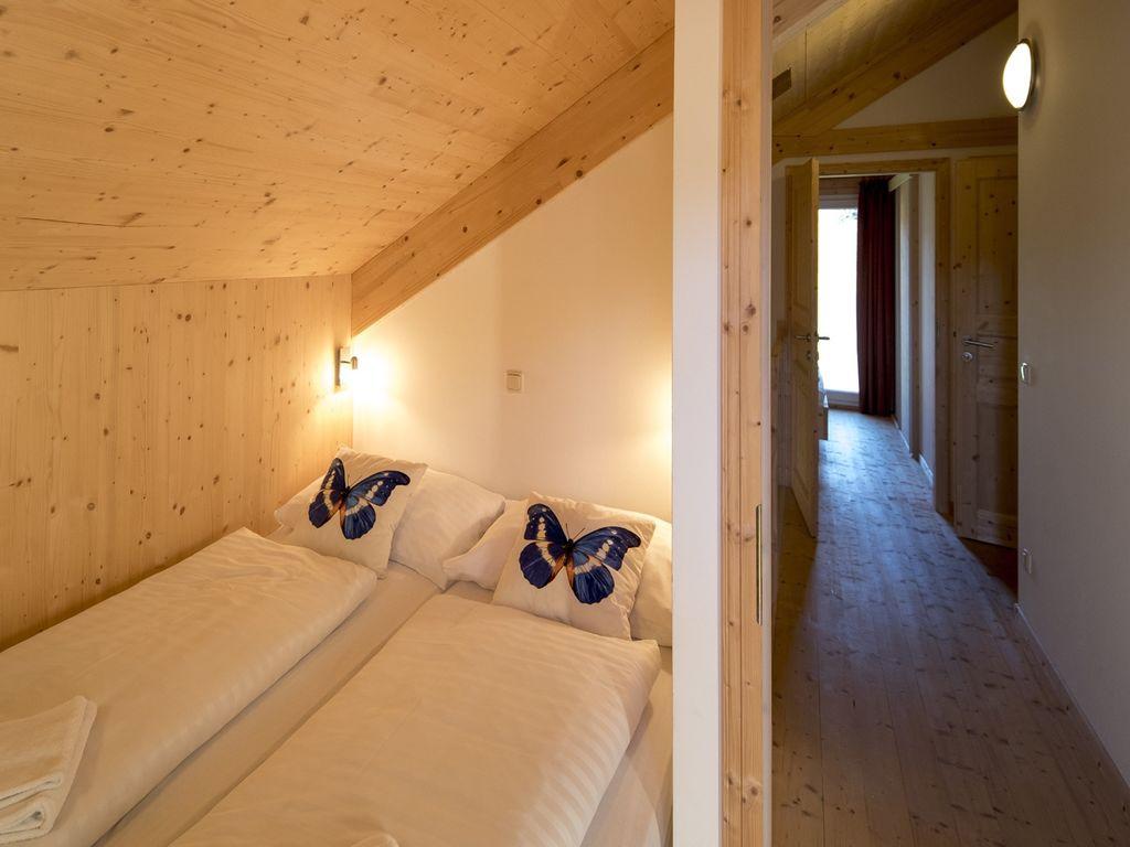 Ferienhaus Chalet Sonnenblick 23 (1743650), Murau, Murtal, Steiermark, Österreich, Bild 8