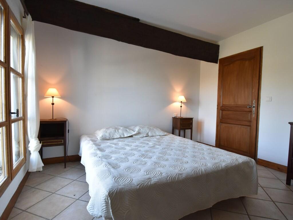 Ferienhaus Domaine de Chaberton  Maison 'Les Tamaris' (1741770), Aigues Mortes, Mittelmeerküste Gard, Languedoc-Roussillon, Frankreich, Bild 12