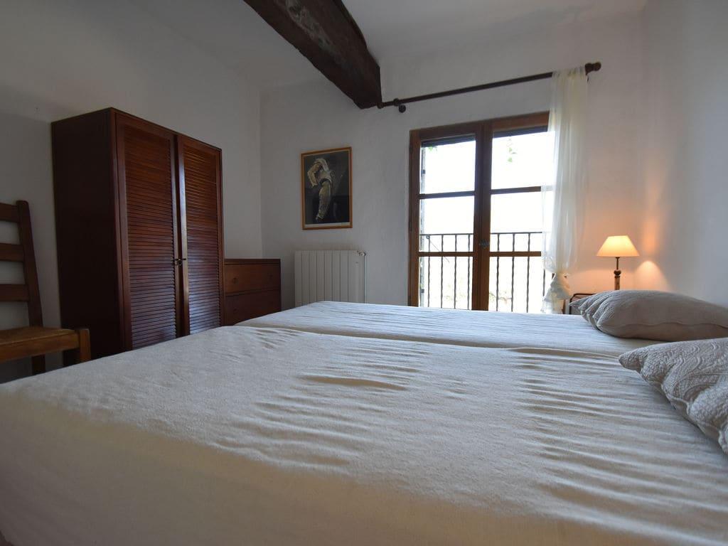 Ferienhaus Domaine de Chaberton  Maison 'Les Tamaris' (1741770), Aigues Mortes, Mittelmeerküste Gard, Languedoc-Roussillon, Frankreich, Bild 17