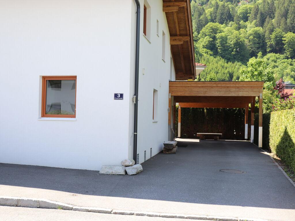 Maison de vacances Chalet Hohe Tauern Zell am See (1751509), Zell am See, Pinzgau, Salzbourg, Autriche, image 36