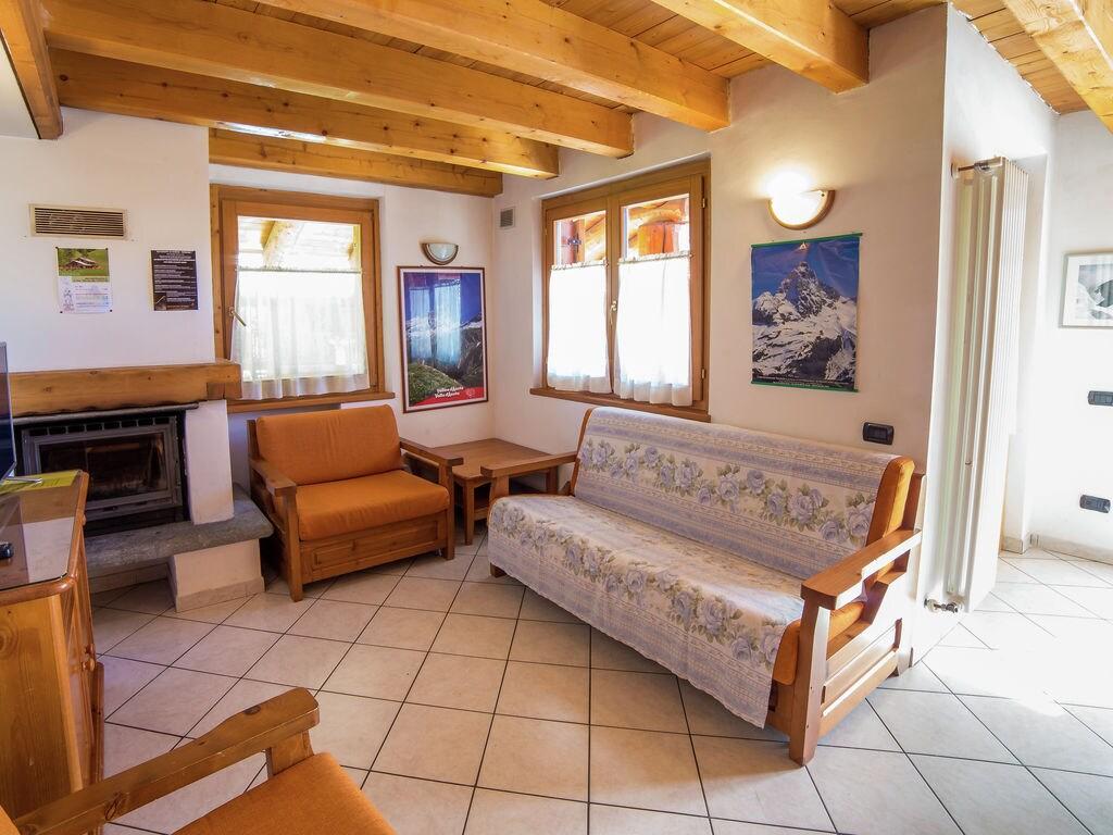 Ferienwohnung GrBe Penta (1747849), Antey Saint Andrè, , Aostatal, Italien, Bild 7