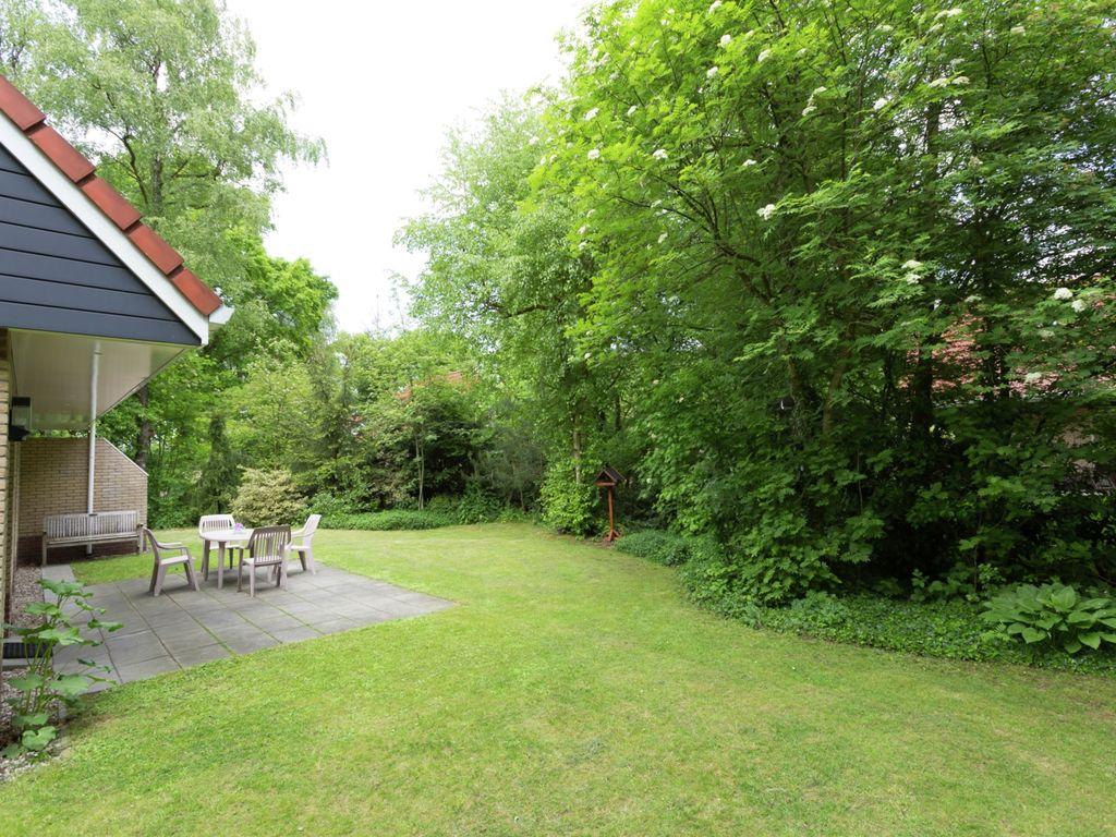 Ferienhaus Buitenplaats Berg en Bos 43 (1838304), Lemele, Salland, Overijssel, Niederlande, Bild 16