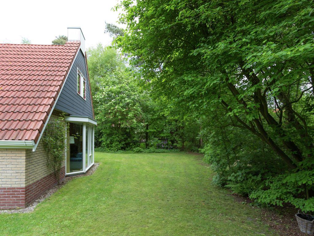 Ferienhaus Buitenplaats Berg en Bos 43 (1838304), Lemele, Salland, Overijssel, Niederlande, Bild 17