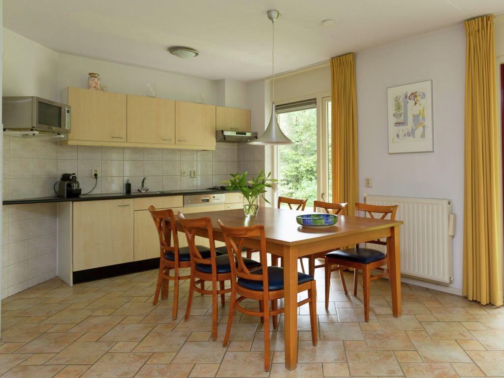 Ferienhaus Buitenplaats Berg en Bos 43 (1838304), Lemele, Salland, Overijssel, Niederlande, Bild 7