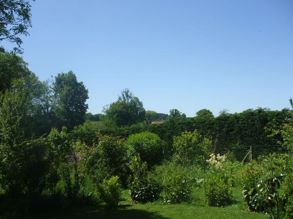 Ferienhaus Schönes Ferienhaus mit Garten in Pionsat, Auvergne (1836817), Pionsat, Puy-de-Dôme, Auvergne, Frankreich, Bild 6