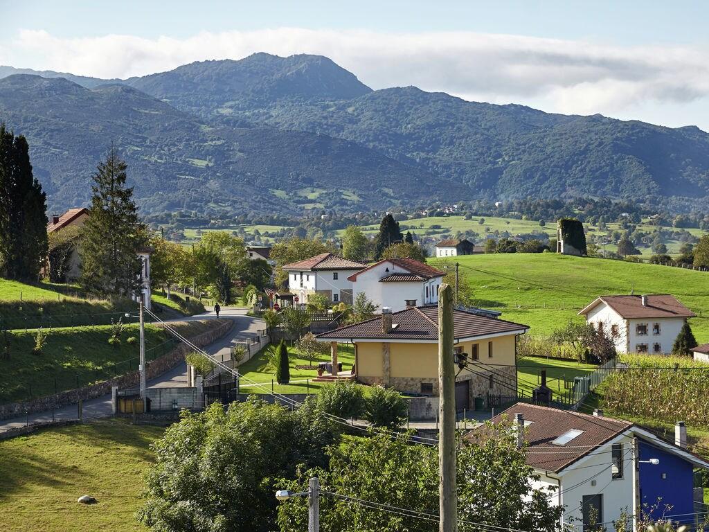 Ferienwohnung Pruneda II (1762692), Camas, , Asturien, Spanien, Bild 7