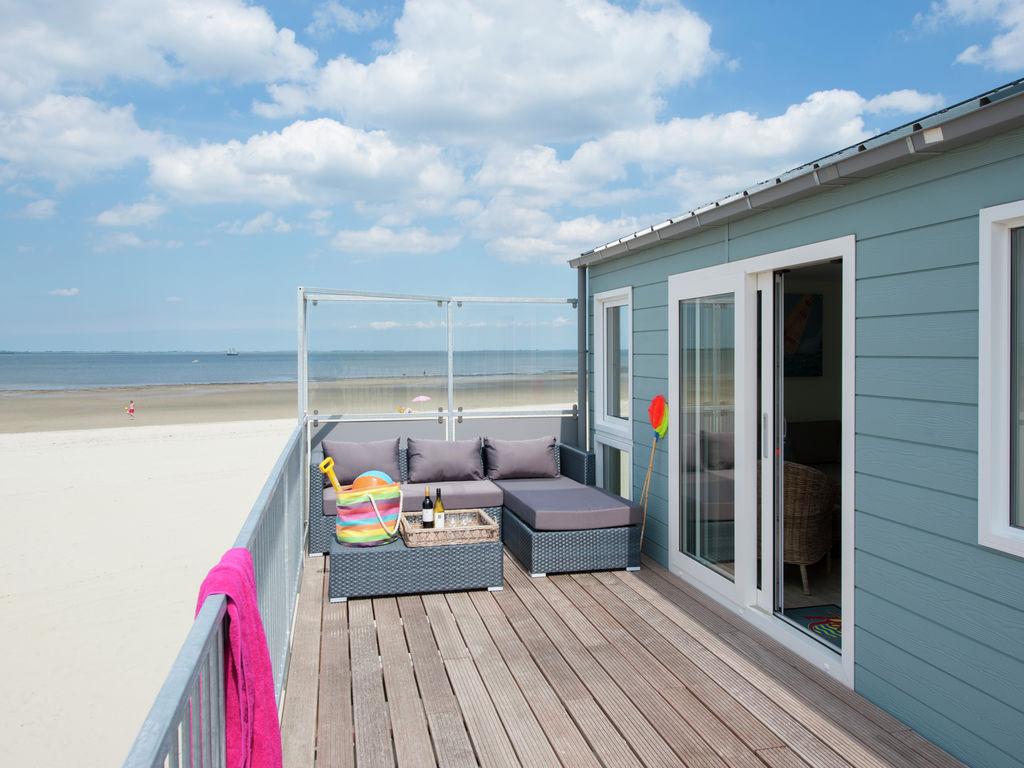Ferienhaus Vakantiepark Beach Resort 6 (1858373), Kamperland, , Seeland, Niederlande, Bild 17