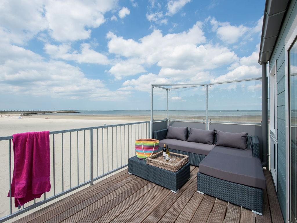 Ferienhaus Vakantiepark Beach Resort 6 (1858373), Kamperland, , Seeland, Niederlande, Bild 18