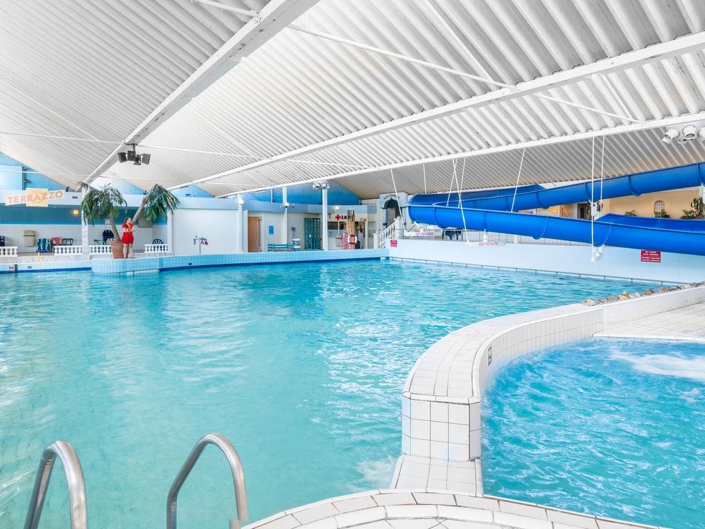 Ferienhaus Vakantiepark Beach Resort 6 (1858373), Kamperland, , Seeland, Niederlande, Bild 20