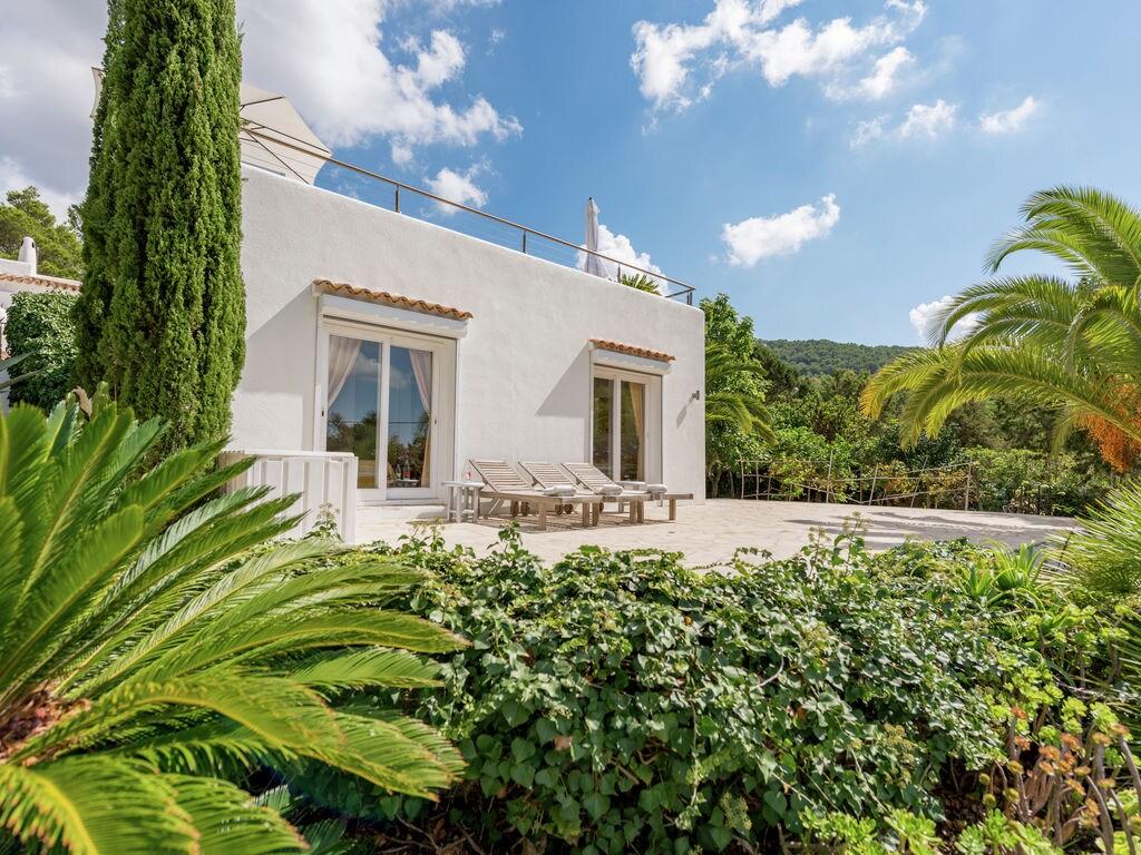 Vista Alta Ferienhaus in Spanien