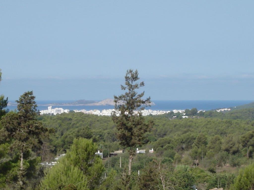 Ferienhaus Herrliches Landhaus mit Whirlpool in San Rafael (2309785), San Mateo, Ibiza, Balearische Inseln, Spanien, Bild 7