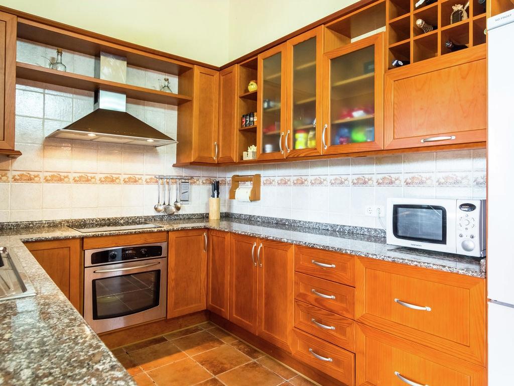 Ferienhaus Herrliches Landhaus mit Whirlpool in San Rafael (2309785), San Mateo, Ibiza, Balearische Inseln, Spanien, Bild 14