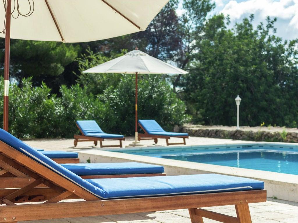 Ferienhaus Herrliches Landhaus mit Whirlpool in San Rafael (2309785), San Mateo, Ibiza, Balearische Inseln, Spanien, Bild 32