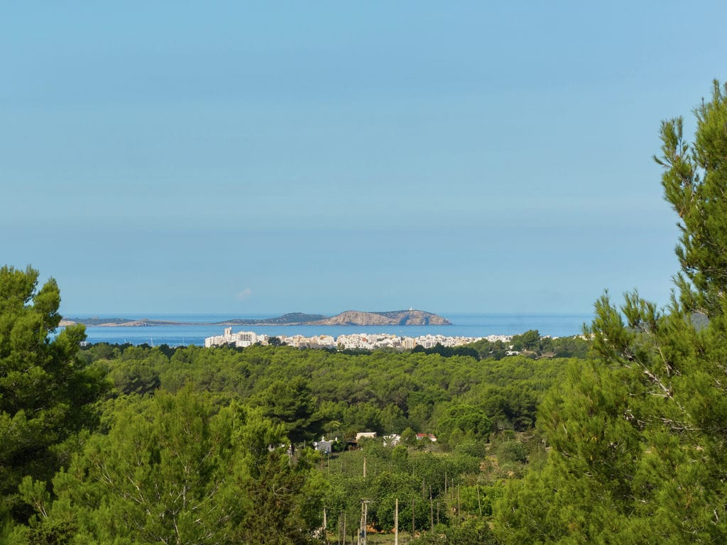 Ferienhaus Herrliches Landhaus mit Whirlpool in San Rafael (2309785), San Mateo, Ibiza, Balearische Inseln, Spanien, Bild 30