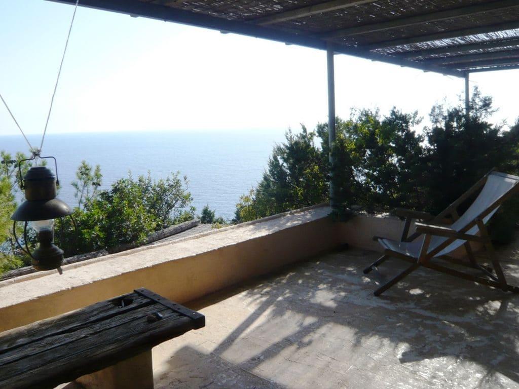 Maison de vacances Can Alejo (2404289), Mola, Formentera, Iles Baléares, Espagne, image 21