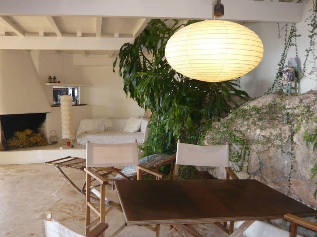 Maison de vacances Can Alejo (2404289), Mola, Formentera, Iles Baléares, Espagne, image 11