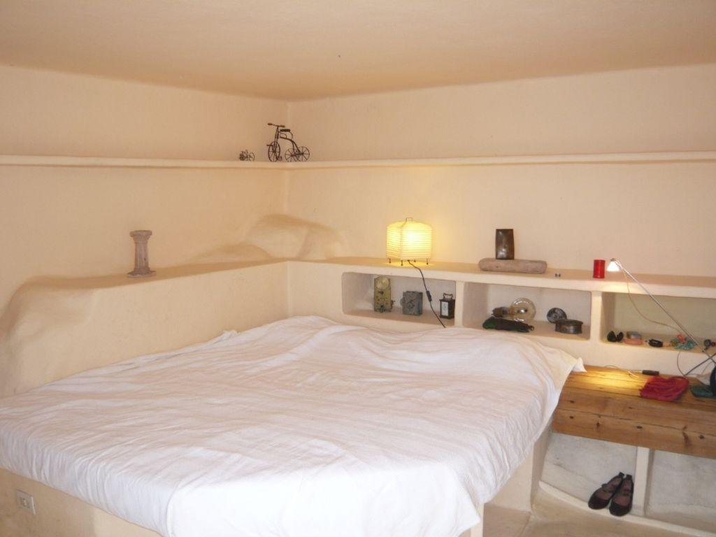 Maison de vacances Can Alejo (2404289), Mola, Formentera, Iles Baléares, Espagne, image 16