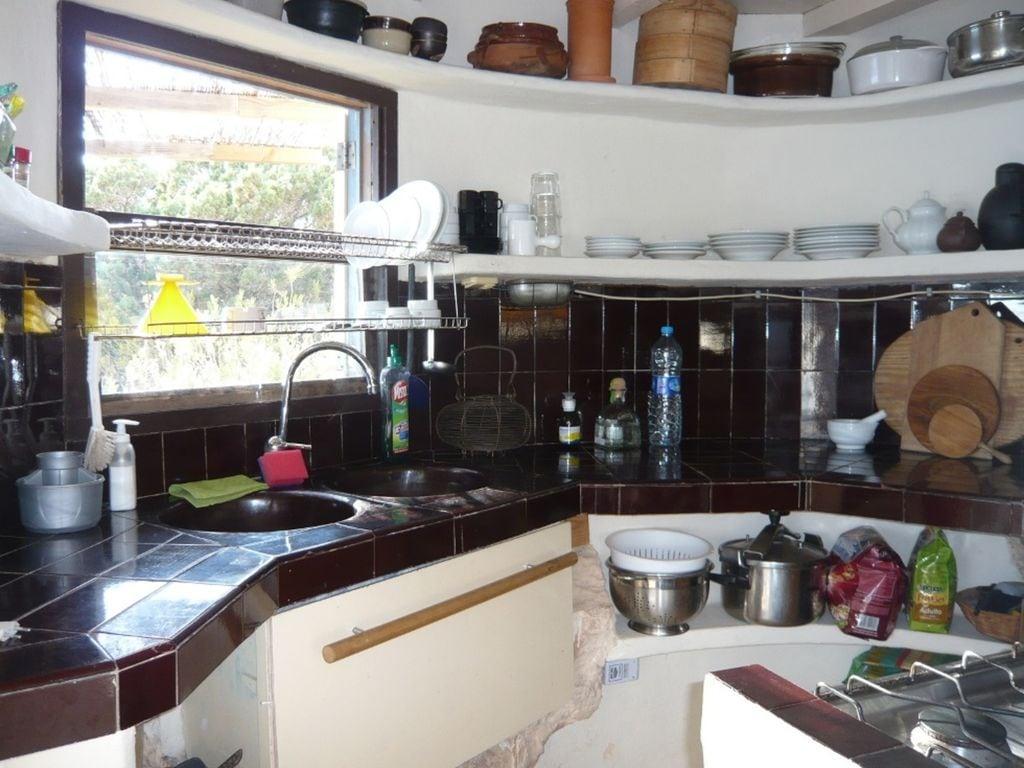 Maison de vacances Can Alejo (2404289), Mola, Formentera, Iles Baléares, Espagne, image 14