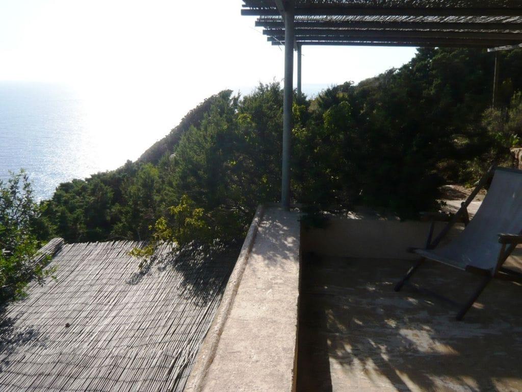 Ferienhaus Can Alejo (2404289), Mola, Formentera, Balearische Inseln, Spanien, Bild 6