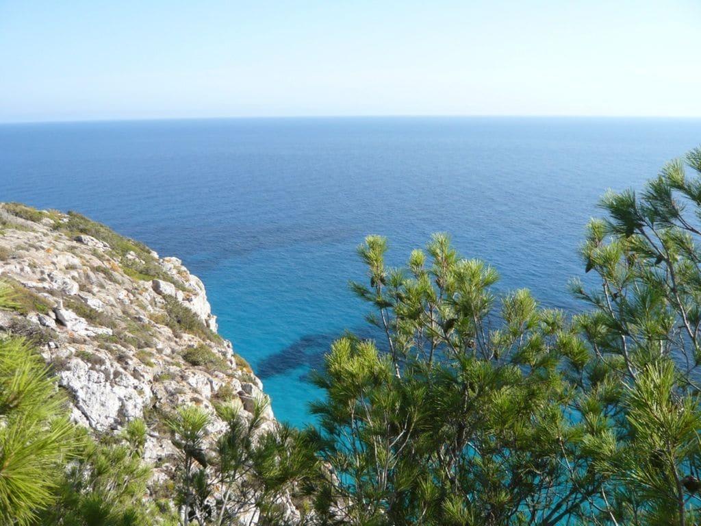 Maison de vacances Can Alejo (2404289), Mola, Formentera, Iles Baléares, Espagne, image 7