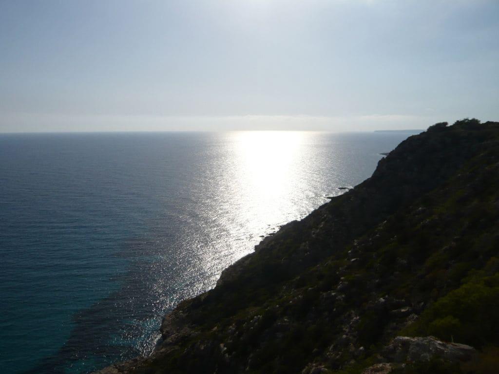 Ferienhaus Can Alejo (2404289), Mola, Formentera, Balearische Inseln, Spanien, Bild 8