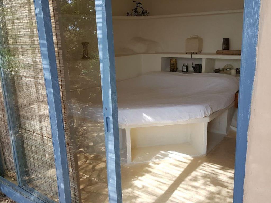 Maison de vacances Can Alejo (2404289), Mola, Formentera, Iles Baléares, Espagne, image 18