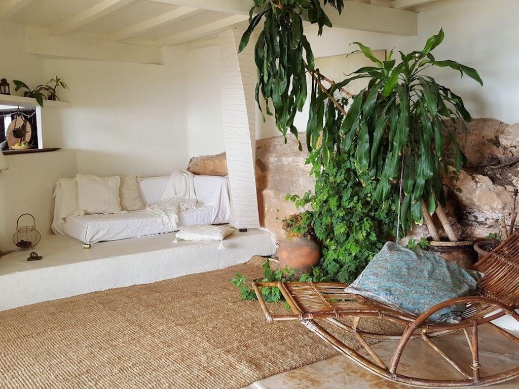 Ferienhaus Can Alejo (2404289), Mola, Formentera, Balearische Inseln, Spanien, Bild 12