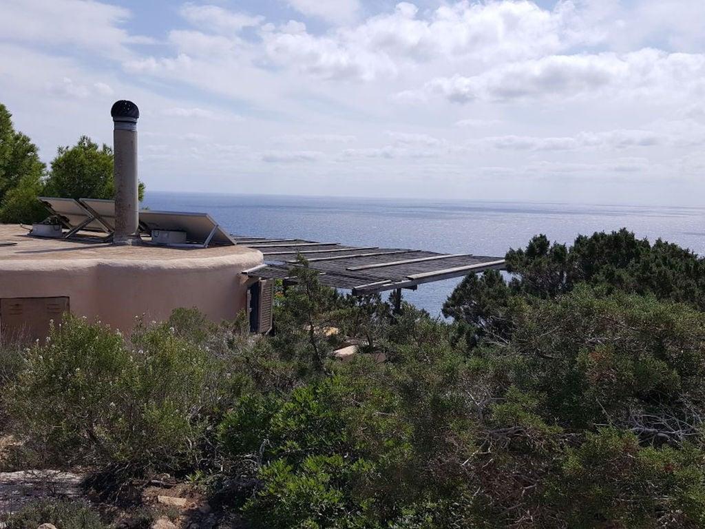 Maison de vacances Can Alejo (2404289), Mola, Formentera, Iles Baléares, Espagne, image 3