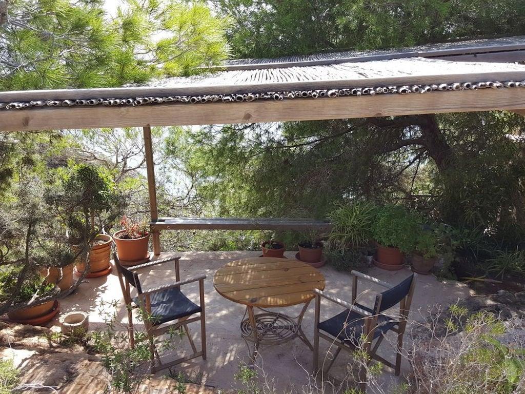 Ferienhaus Can Alejo (2404289), Mola, Formentera, Balearische Inseln, Spanien, Bild 24