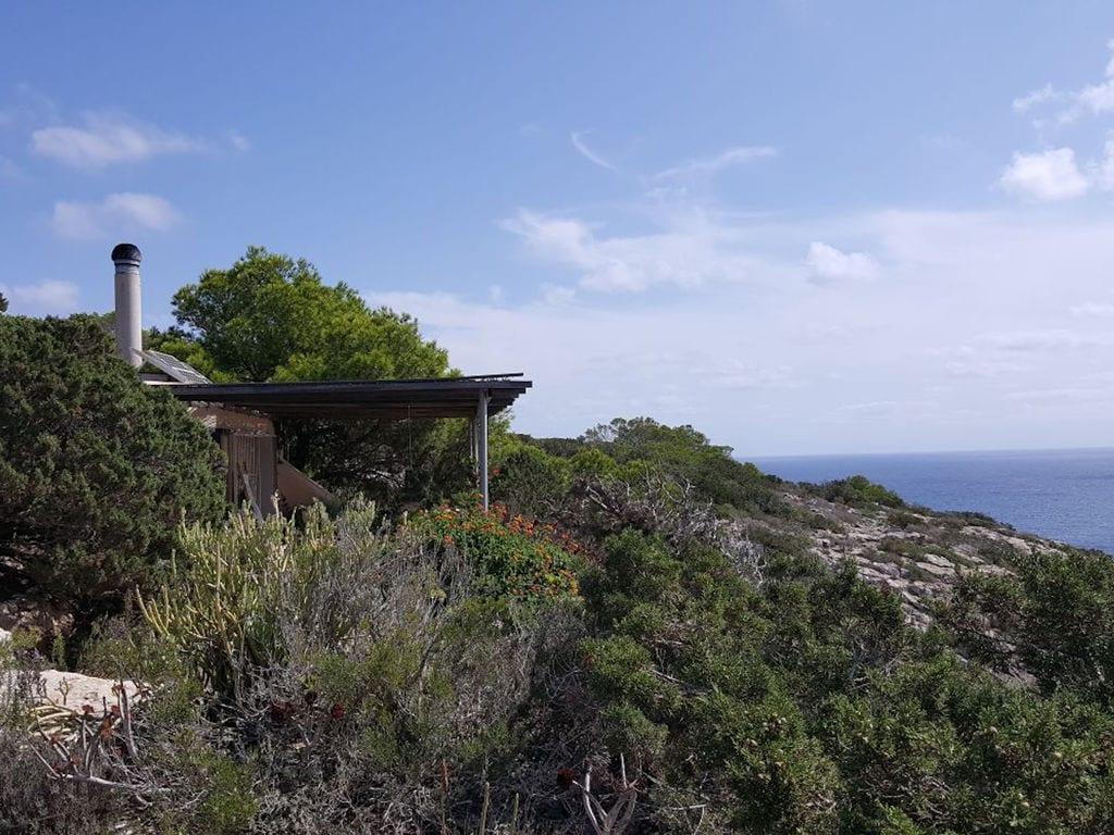 Ferienhaus Can Alejo (2404289), Mola, Formentera, Balearische Inseln, Spanien, Bild 26
