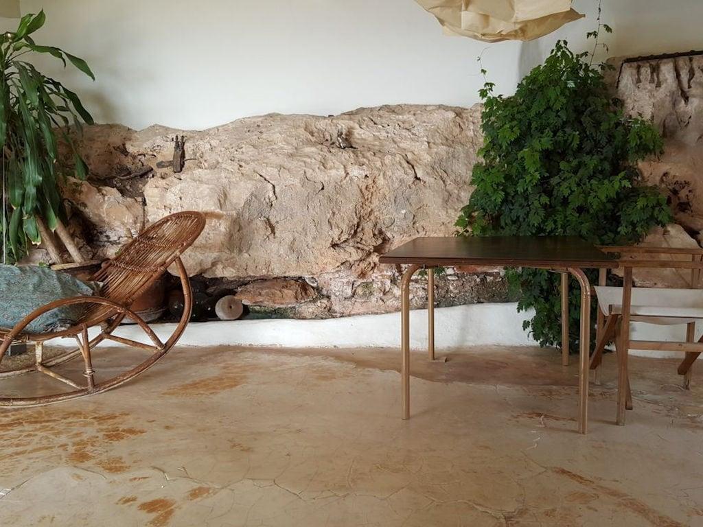 Maison de vacances Can Alejo (2404289), Mola, Formentera, Iles Baléares, Espagne, image 13