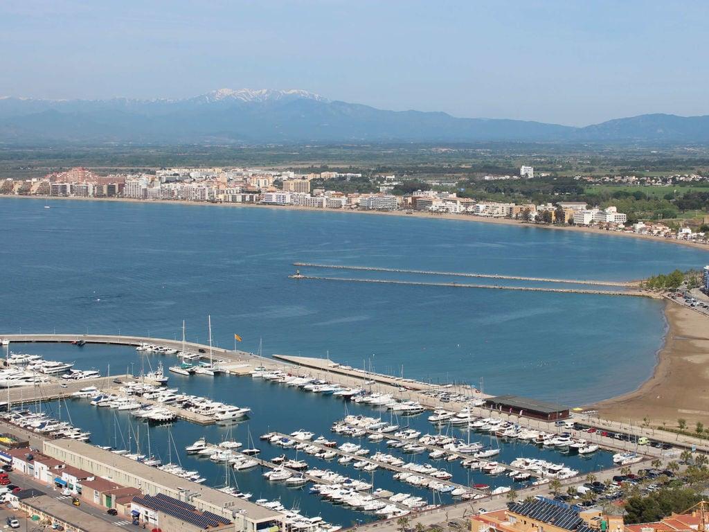 Ferienwohnung 2004 Rosas (1889584), Rosas (Costa Brava), Costa Brava, Katalonien, Spanien, Bild 21