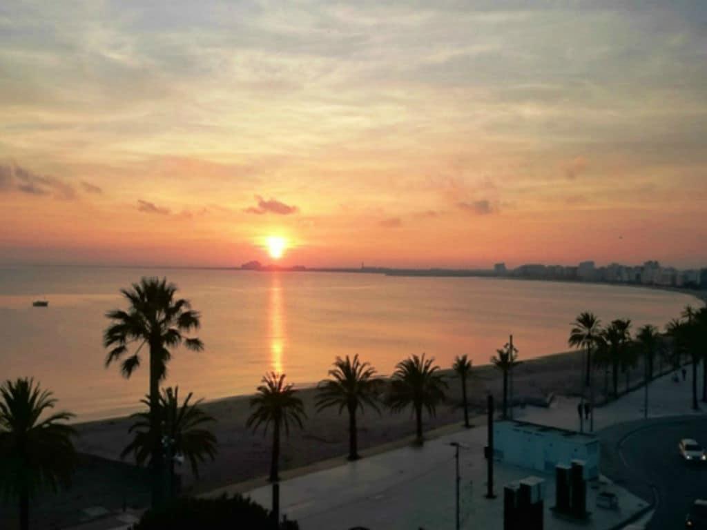 Ferienwohnung Gemütliche Ferienwohnung in Roses bei Nova Sand Beach (1889584), El Mas Fumats, Costa Brava, Katalonien, Spanien, Bild 27