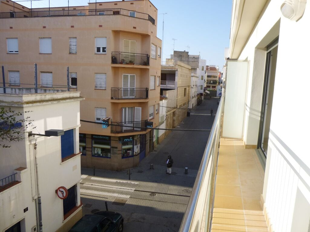 Ferienwohnung 2004 Rosas (1889584), Rosas (Costa Brava), Costa Brava, Katalonien, Spanien, Bild 17