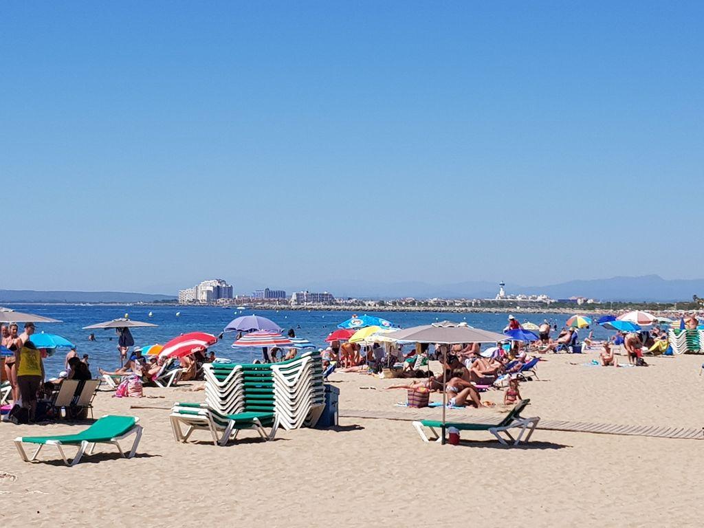 Ferienwohnung 2008 (1889583), Rosas (Costa Brava), Costa Brava, Katalonien, Spanien, Bild 20