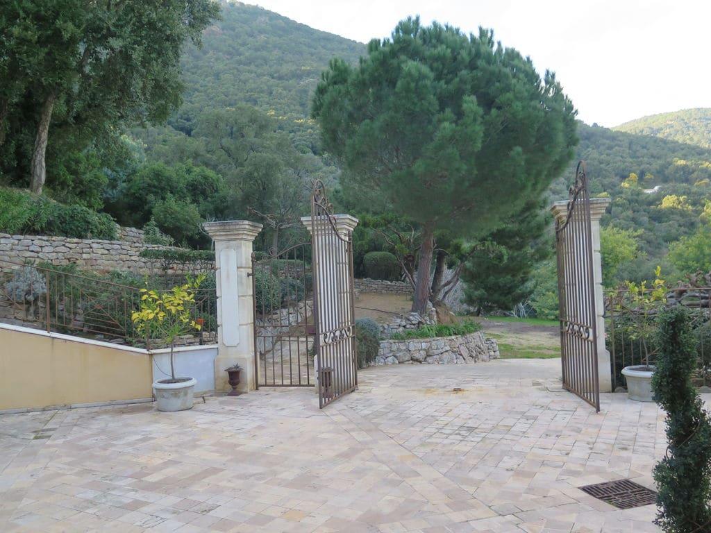 Maison de vacances Villa Darius - 12 (1857873), Cavalaire sur Mer, Côte d'Azur, Provence - Alpes - Côte d'Azur, France, image 30