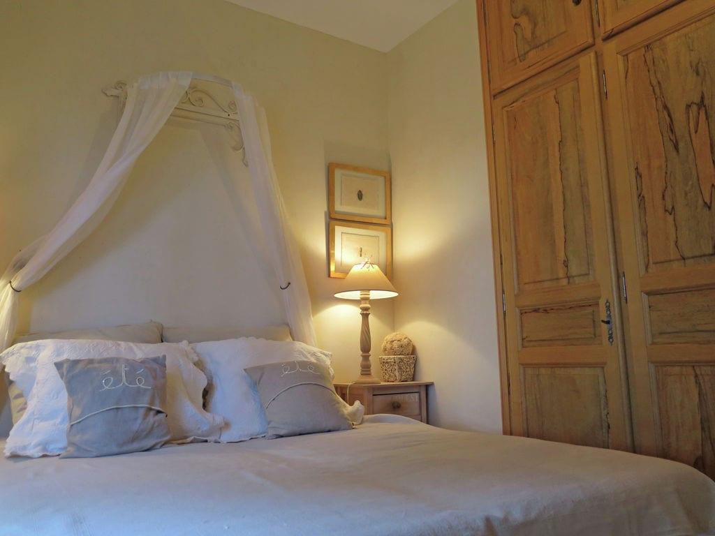 Maison de vacances Villa Darius - 8 (1857881), Cavalaire sur Mer, Côte d'Azur, Provence - Alpes - Côte d'Azur, France, image 19