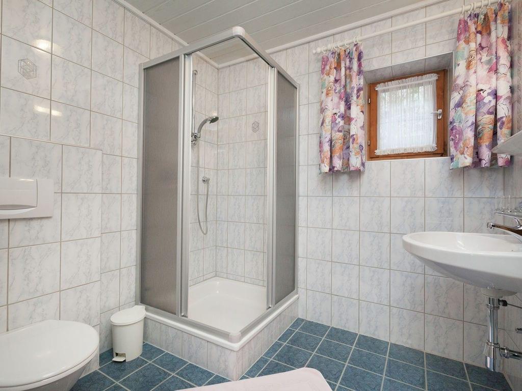 Ferienwohnung Modernes Appartement mit Infrarot-Sauna in Kappl (1846822), Kappl, Paznaun - Ischgl, Tirol, Österreich, Bild 4