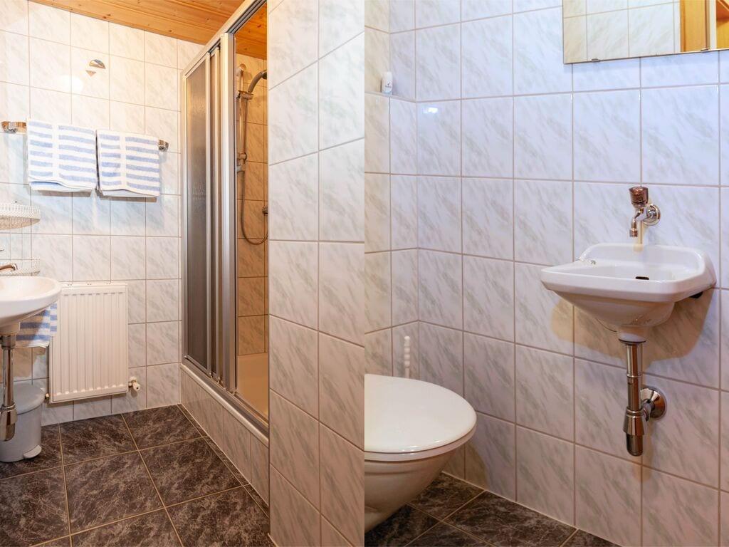 Ferienwohnung Modernes Appartement mit Infrarot-Sauna in Kappl (1846822), Kappl, Paznaun - Ischgl, Tirol, Österreich, Bild 25