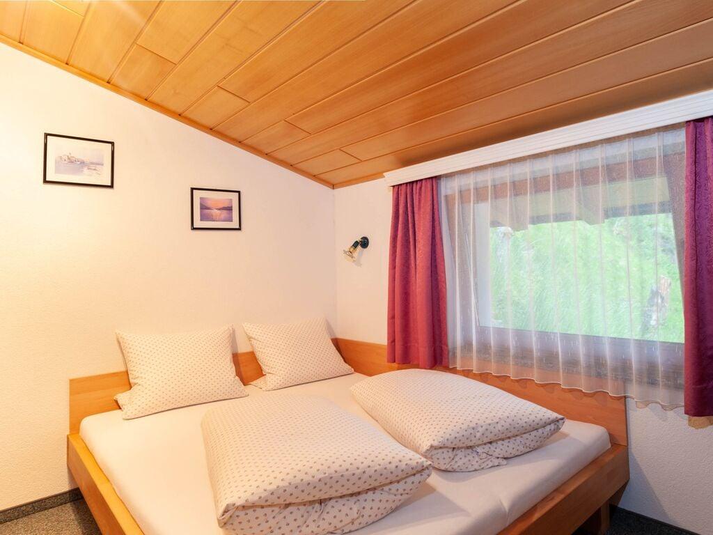 Ferienwohnung Modernes Appartement mit Infrarot-Sauna in Kappl (1846822), Kappl, Paznaun - Ischgl, Tirol, Österreich, Bild 16