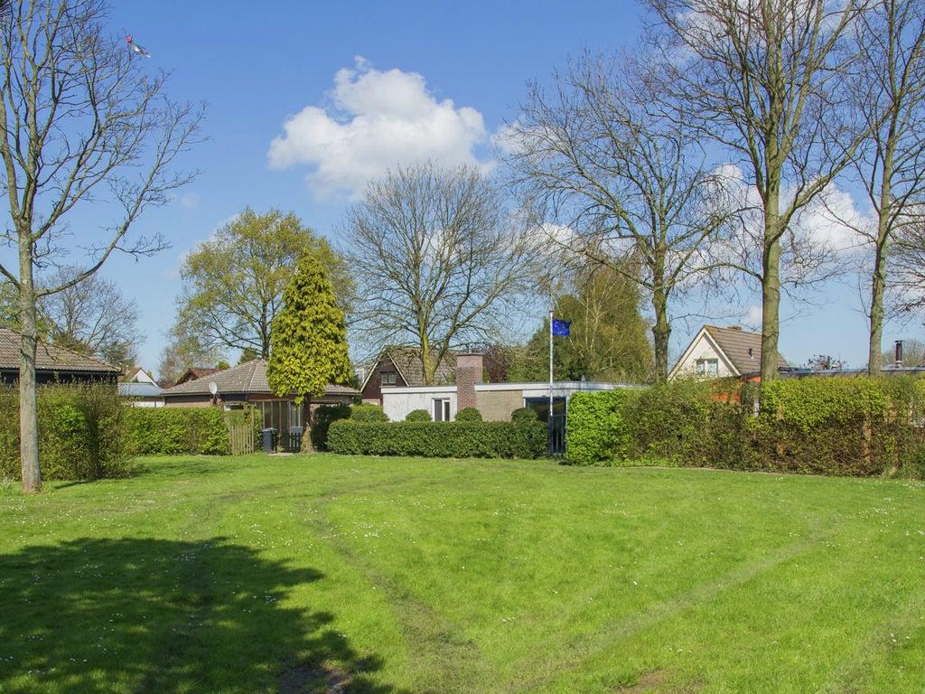 Ferienhaus Charmantes Ferienhaus mit Sauna in Kortgene, Zeeland (256883), Kortgene, , Seeland, Niederlande, Bild 7